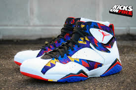 air jordan 7 sweater nothing but net u2022 kicksonfire com