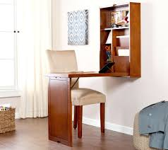 Diy Mdf Desk Chairs Best Fold Out Desk Ideas Murphy Home Excellent Photo Diy
