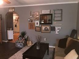 cowbell condo 2 bedroom 2 bath apartments for rent in 124 cowbell ln williamsburg ky 40769 realtor com