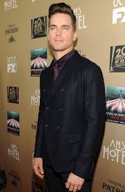 wes bentley american horror american horror story season 4 interview with matt bomer collider