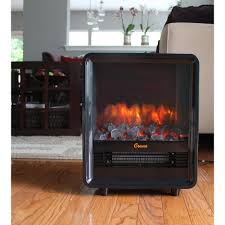 floor comments gas direct vent space fireplaces in wall furnaces