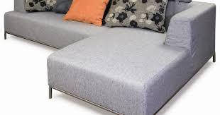 Castro Convertible Sleeper Sofa by Best Illustration Jasmine Queen Memory Foam Sleeper Sofa By