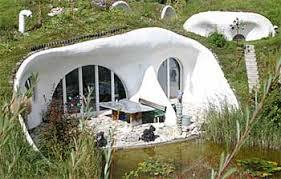 underground tiny house small underground houses get in the hobbit