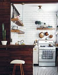 best 25 hipster kitchen ideas on pinterest hipster home simple