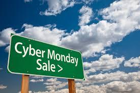 produtos da amazon tem desconto na black friday cyber monday vale a pena deixar passar black friday entenda