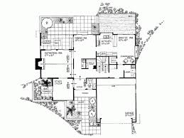 Nursery Floor Plans Eplans Shed House Plan Nursery Included In The Master Suite