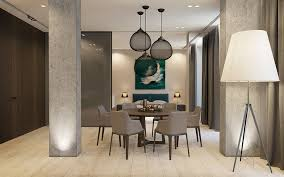simple dining room ideas enchanting simple dining room design for your home decorating
