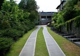 alternative driveway paving u0026 stone pinterest driveways