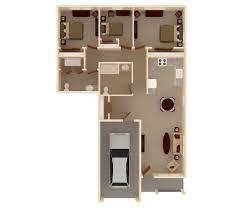 river wood apartments for families u2013 cap services inc