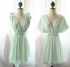 227 best bridesmaids dresses images on pinterest grey dresses