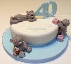 40th birthday cake ideas for men 500 u2014 fitfru style 40th