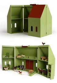 Woodworking Plans For Toy Barn by 262 Best Woodworking Projects For Kids Images On Pinterest