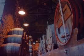 Wine Cellars Porto - wine city porto tourle vin porto tourvínico porto tourvínico