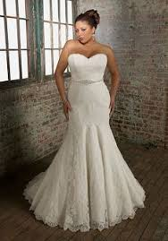 plus size fit and flare wedding dress plus size fit and flare wedding dress obniiis com