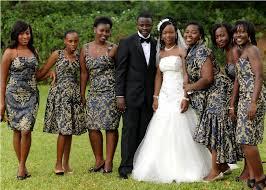 floral maxi bridesmaid dress floral maxi bridesmaid dresses svapop wedding floral