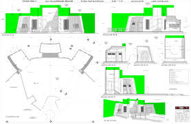 there is a reason why hollywood designers use sketchup plusspec there is a reason why hollywood designers use sketchup