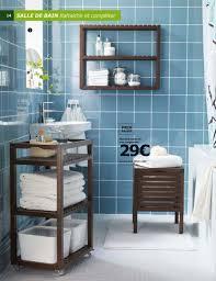meuble salle de bain ikea avis meuble salle de bain wenge ikea