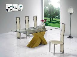 glass table top protector glass table top protector boundless table ideas