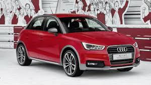 convertible audi a1 2018 audi a1 price specs 2018 car models audi a1