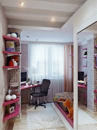 tapis de chambre ado 101 idées pour la chambre d ado déco et aménagement inside idée
