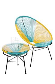 Acapulco Rocking Chair Replica Acapulco Chairs Australia Outdoor Chair