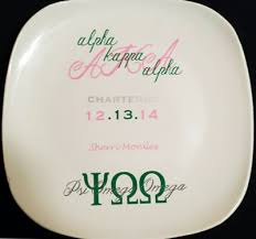 monogrammed plate keepsake plate believe accessories inc