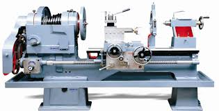 lathe machine hard surface pinterest lathe machine and lathe