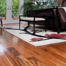 dhw hardwood flooring flooring 3547 fwy forest dr ta bay