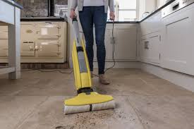 Laminate Floor Cleaning Machine Reviews Fc5 Hard Floor Cleaner Kärcher Uk