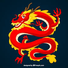 chinese dragon vectors photos psd files free download