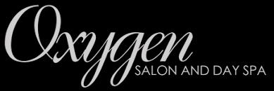oxygen salon and day spa rockville maryland