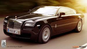 rolls royce wraith wallpaper rolls royce wraith 25 background wallpaper