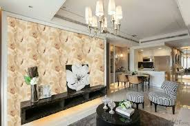 buy pvc wallpaper 3d brick design waterproof vinyl wallpaper for