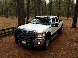 2017 f350 cab lights cab clearance lights install diesel forum thedieselstop com