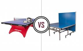 silver extreme ping pong table price ultimate buying guide for a good ping pong table in 2018 top10table