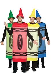 31 best stag do ideas images on pinterest stag do ideas costume