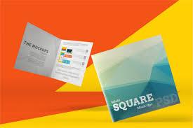 2 fold brochure template free 2 fold brochure template free bbapowers info