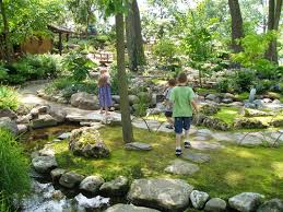 japanese garden japanese garden rotary botanical gardens