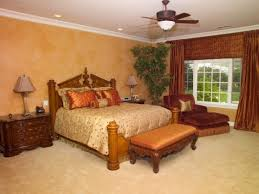Master Bedroom Colors Creative Romantic Bedroom Colors For Master Bedrooms 66 For Your