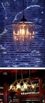 Recycled Light Fixtures Recycled Lighting Fixtures By Zal Creations U2013 Inspiration Grid