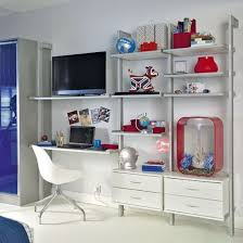 Best  Boys Bedroom Storage Ideas On Pinterest Playroom - Bedroom shelf designs