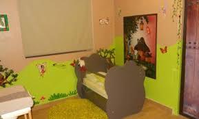 chambre chocolat turquoise chambre bebe vert anis chambre bebe vert anis et bleu turquoise 32