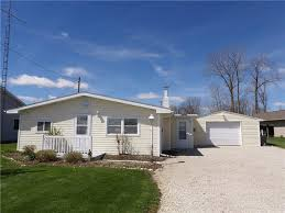 ohio waterfront property in grand lake lake loramie sidney lima cross property celina oh 3yd wristincoh 402263