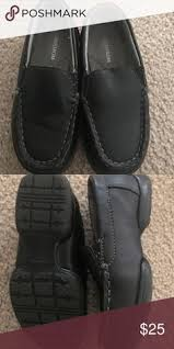 pair of nordstrom dress shoes a pair of formal shoes that will
