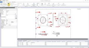 solidworks inspection 2018 import with more flexibility
