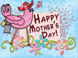 best mothers day quotes messages collection category mother u0027s day page 2