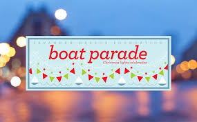 savannah boat parade of lights 2017 join in the fun with a savannah boat parade of lights cruise