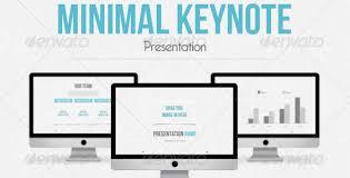 sample keynote timeline simple timeline template download free