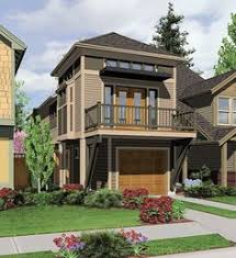tiny two story house two story tiny house plan tiny house cabins montana houses