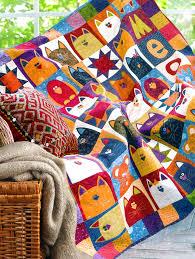 catnip quilt patterns pdf pattern quilt patterns cat